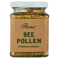 Florea Honey Bee Pollen 150 gms