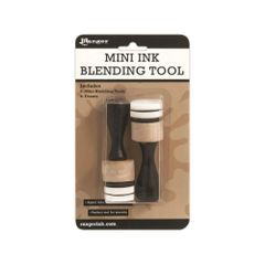 Ranger Mini Ink Blending Tool