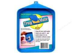 Tray Mate Craft Funnel Tray