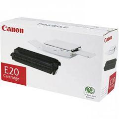 Canon E20 Cartridge