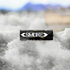 "Enola Gaye ""BURST"" DOUBLE-SIDED SMOKE GRENADES, WHITE [CHOOSE QUANTITY]"