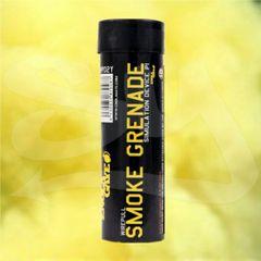 ENOLA GAYE WIRE PULL SMOKE GRENADE [YELLOW - CHOOSE QUANTITY]