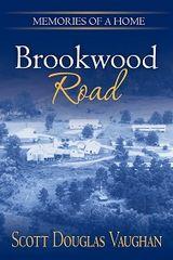 Brookwood Road - Autographed Paperback