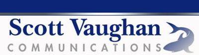 Scott Vaughan Communications, LLC