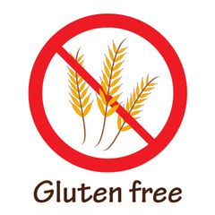 A Gluten Free Class! Private Class for 2