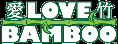 Love Bamboo