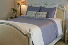 bamboo duvet covers (twin) by Bed Voyage