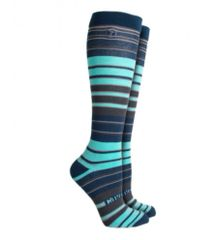women's bamboo boot socks