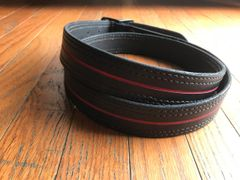 Thin Line Belt