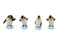 MPE100 Mini Penguin (12 PC SET)