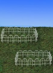 FA19 Fence (12 PCS SET)