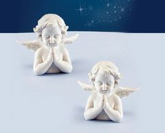 Praying Angel (6PCS SET)