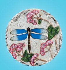Dragonfly Stepping Stone (4 PCS SET)