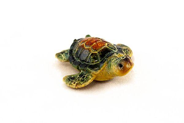 MT200 Mini Sea Turtle (12 PCS SET)