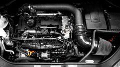IE MK5 GTI, Jetta, GLI 2.0T FSI Cold Air Intake Kit