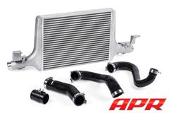 APR Intercooler B9 A4 Kit