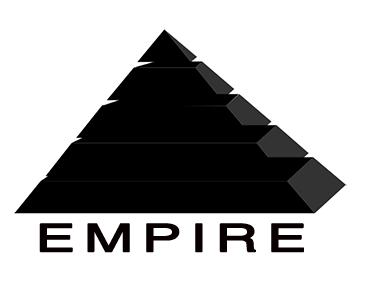 EMPIRE INDUSTRIAL PRODUCTS