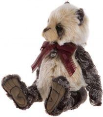 2017 Charlie Bears SADIE 37cm