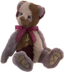 HALF PRICE! 2018 Charlie Bears MEDLEY 38cm