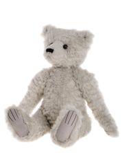 2017 Charlie Bears MARGOT 43cm