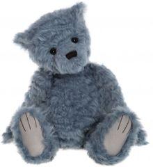 2017 Charlie Bears WYATT 39cm
