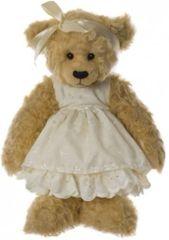 Alice's Bear Shop SANDY 38cm
