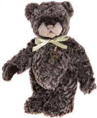 2017 Charlie Bears BRIZ 20cm