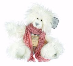 Silver Tag Bears LILY 55cm (Limited Edition of 1500/Individually numbered)
