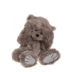 NEW 2018 Charlie Bears BEAR 27cm