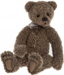 2017 Charlie Bears AYLA 29cm