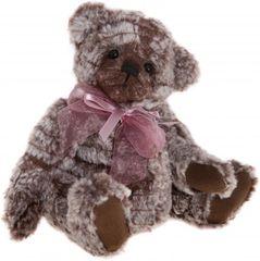 2017 Charlie Bears TADAM 23cm