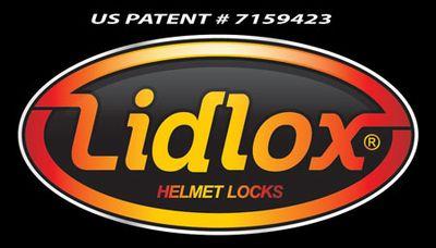Lidlox, LLC.