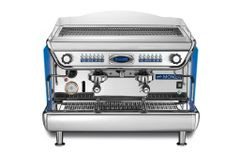 BFC Monza K 2 Group Espresso Machine