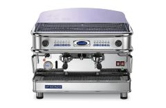 BFC - Monza 2 Group Espresso Machine
