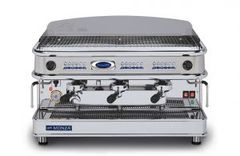 BFC - Monza 3 Group Espresso Machine