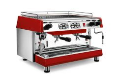 Gran Doge - 2 Group Electronic Espresso Machine
