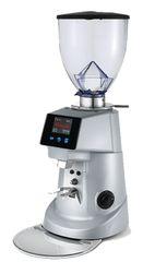 F64 E Fiorenzato Automatic Espresso Grinder DEMO MODEL COLOR: BLACK
