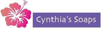 Cynthia's Soaps