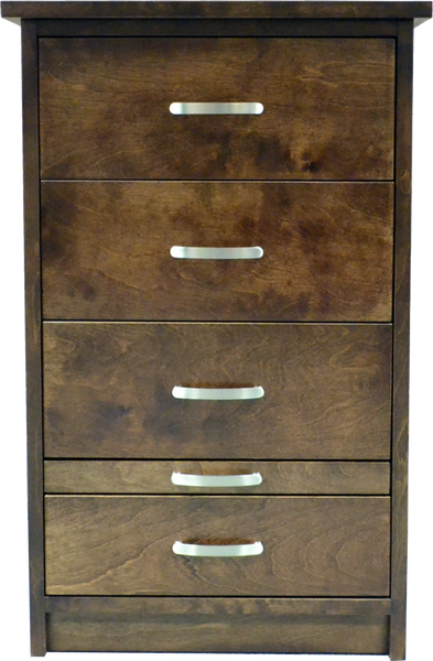 Cabinet Bed Sides Ontario Cabinet Bed