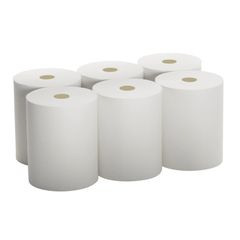 "A World Of Deals Universal High Capacity Roll Towel 6 /10"" 800'"