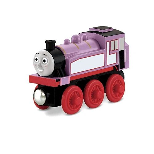 Thomas and Friends - Rosie (Wooden Railway Edition)