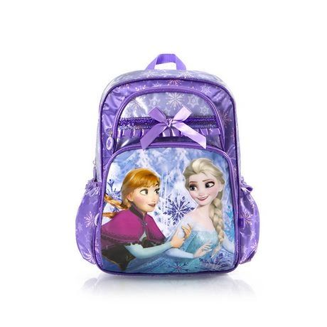 Heys Disney Frozen Backpack