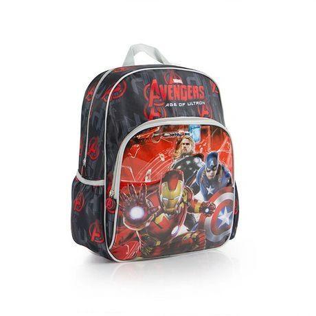 Heys Avengers Backpack