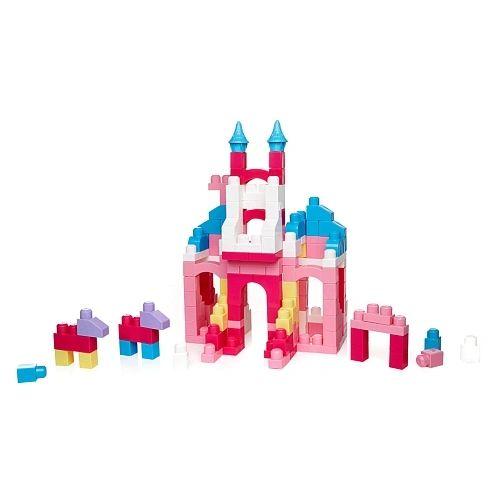 Mega Bloks Endless Play Palace