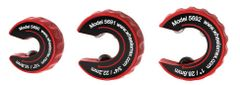 AUTO - C TUBING CUTTERS