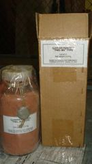 278,000 grams of Copper Isotope Powder