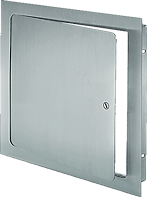 UF-5000 Universal: Wall and Ceiling Access Doors (Primer Coated)