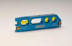 Checkpoint EV600 Laser Level