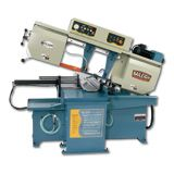 Automatic Bandsaw BS-20A