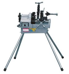 8090 Threading Machine